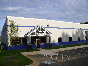 Beau New Shop