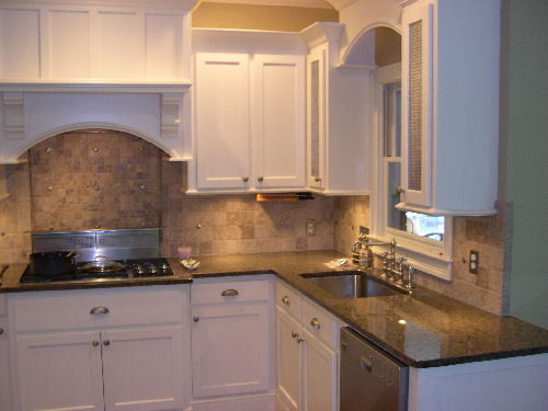 Impressive Tropic Brown Granite with Backsplash 500 x 375 · 40 kB · jpeg