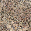 Juperano Tier-Red Granite