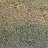 Nepson Gold Light Granite