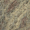 Tapestry Rose Granite
