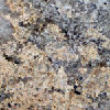 Uronga Gold Granite