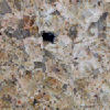 Uronga Red Granite